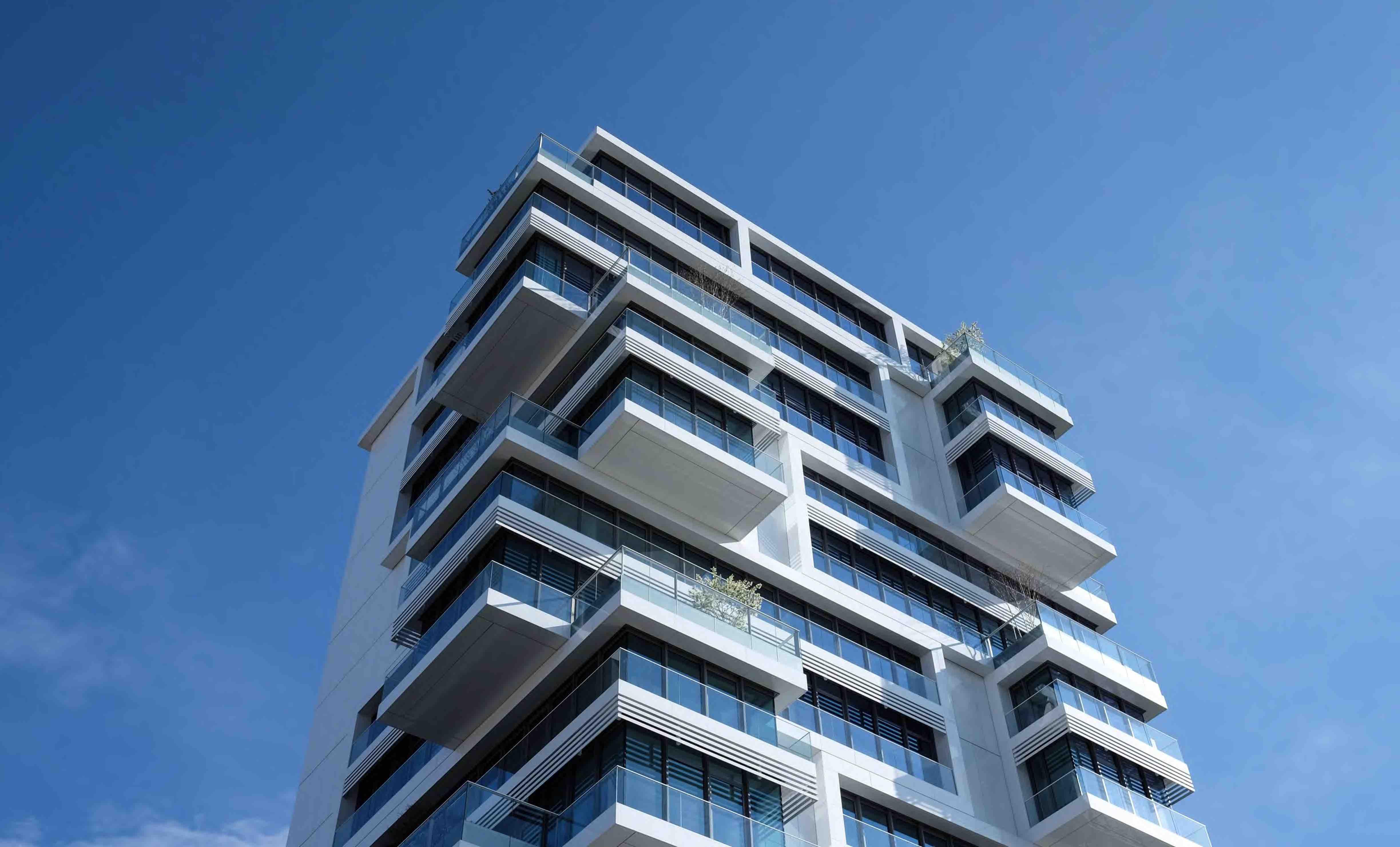 Trouvez votre logement neuf à prix direct promoteur